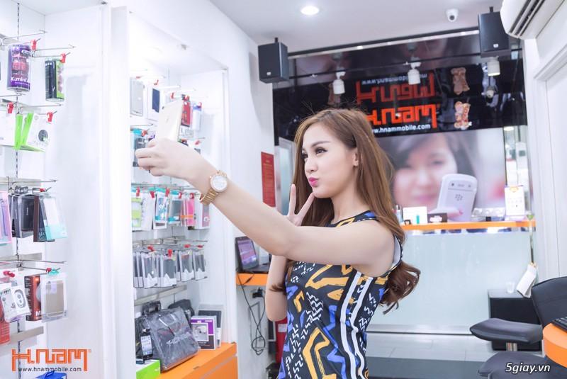 Tổng hợp hệ thống các siêu thị điện thoại di động và điện máy