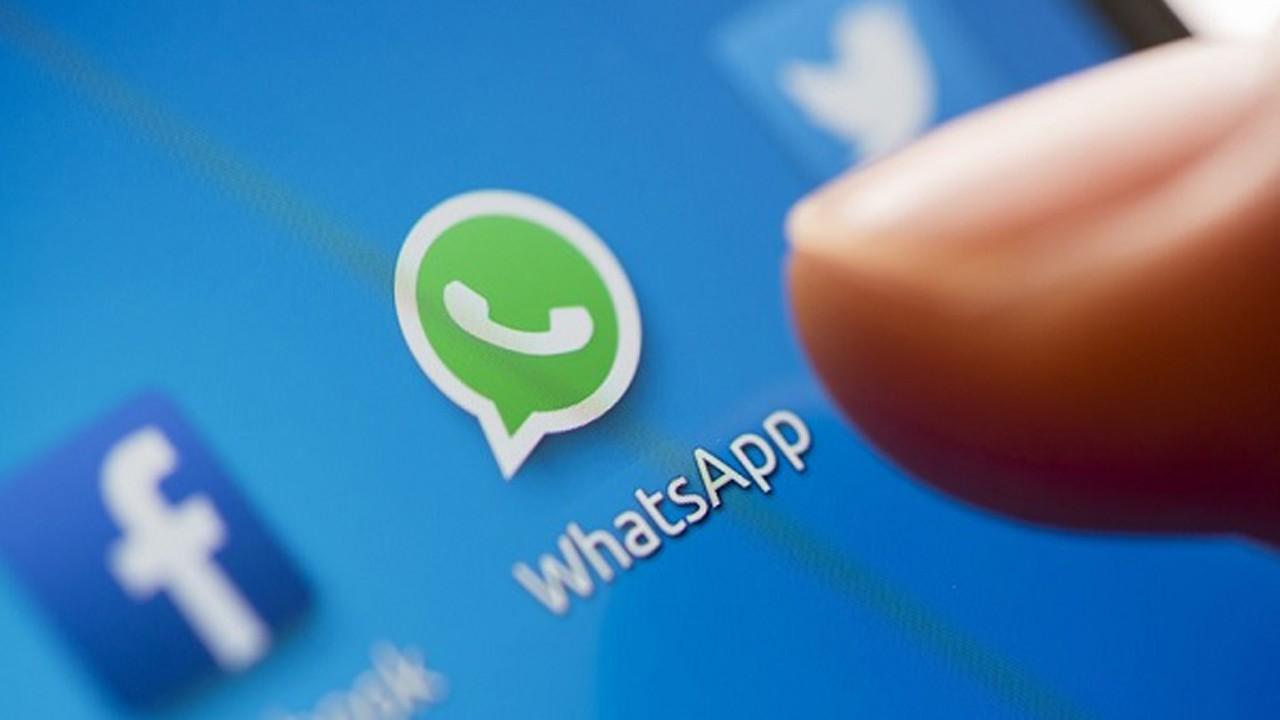 trainghiemso WhatsApp - WhatsApp là ứng dụng nhắn tin đầu tiên có tính năng trích dẫn