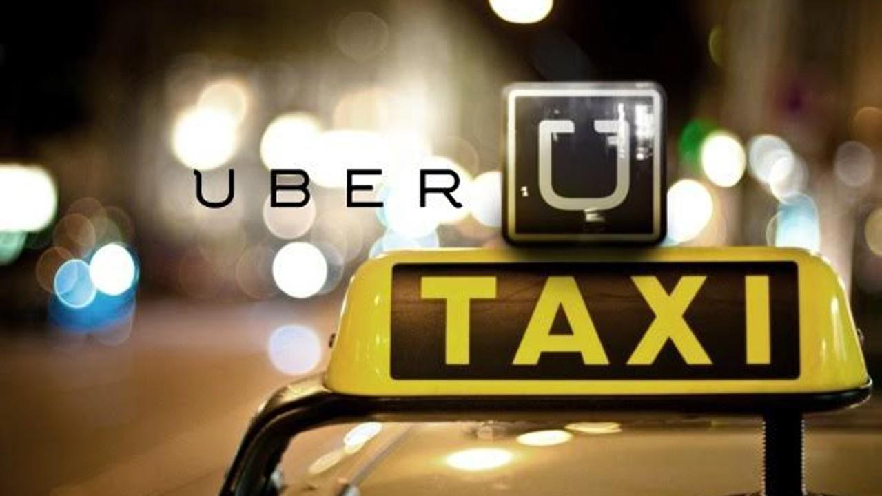 trainghiemso uber - Vì sao chưa thu được thuế của Uber?