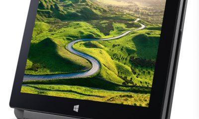 trainghiemso acer switch one 10 sw1 011 04 400x240 - Ngắm laptop lai giá rẻ của Acer tại Computex 2016