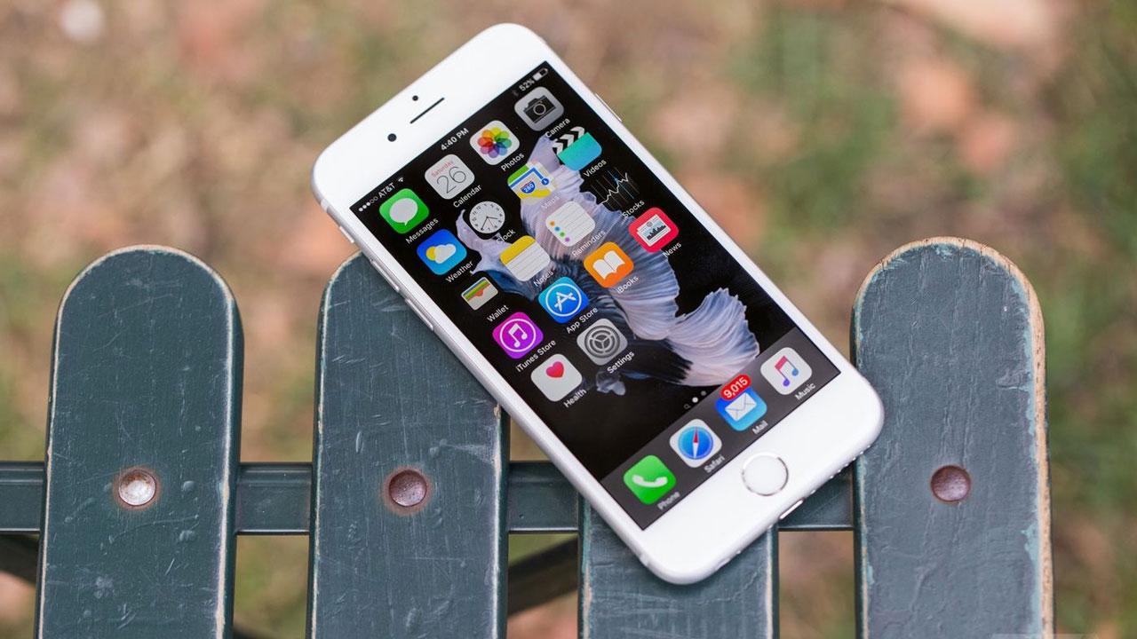 4870 img4 - 11 ứng dụng iOS miễn phí tổng trị giá 24 USD ngày 13/7
