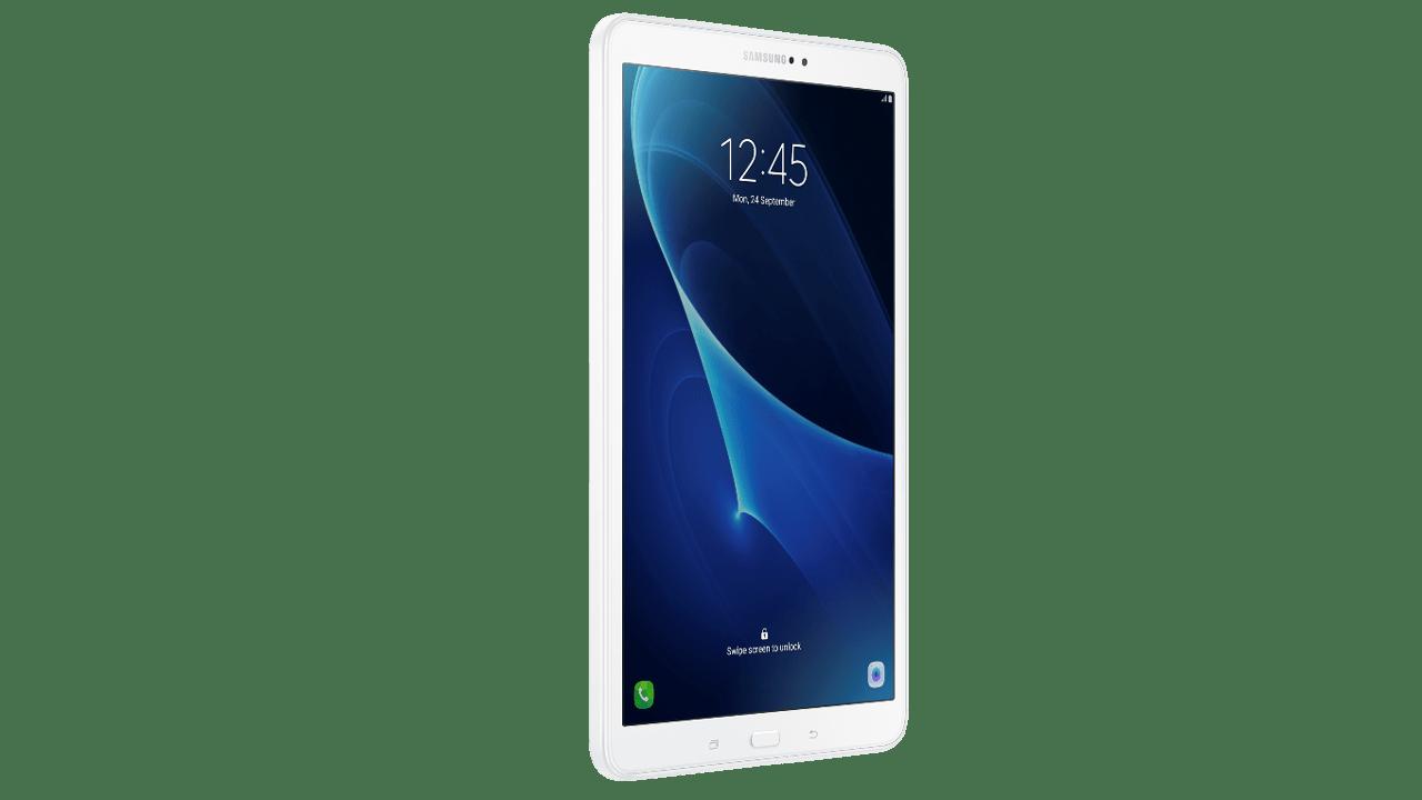 Galaxy Tab - Thêm cơ hội mua máy tính bảng cho sinh viên mùa tựu trường