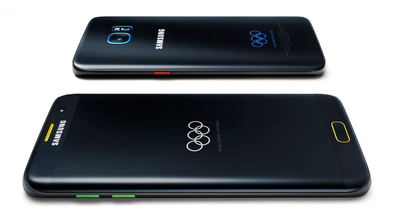 Untitled 8 - Hướng dẫn cài giao diện của Galaxy S7 edge Olympic Edition lên mọi máy Samsung