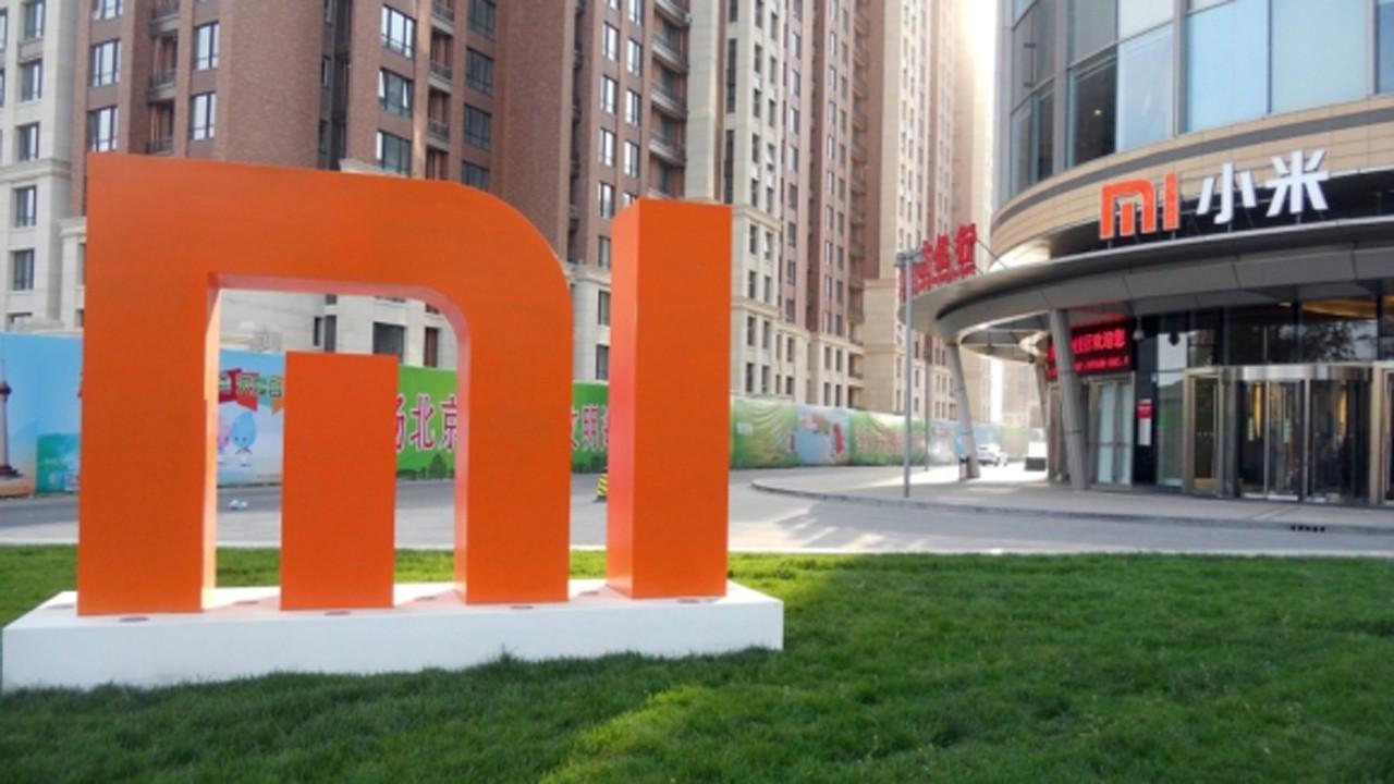 Xiaomi - Xiaomi sắp mở 1.000 cửa hàng, tập trung bán offline