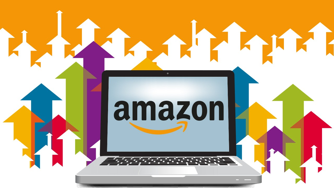amazon featured - Làm sao để mua đồ không bị lừa trên Amazon?