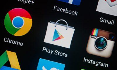 apps play store 400x240 - Làm thế nào tải ứng dụng Google Play không hỗ trợ Việt Nam?