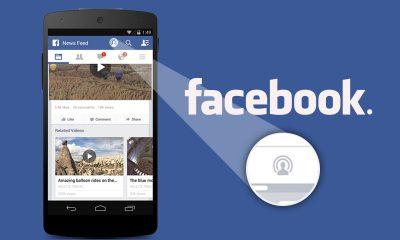 facebook featured 400x240 - Cách đổi tên Facebook khi đổi quá năm lần, chưa đủ 60 ngày