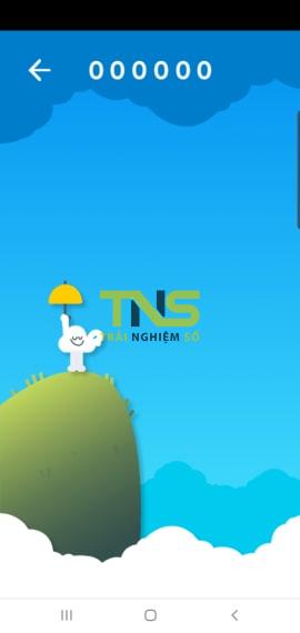 google flappy bird 2 - 12 game ẩn trên các sản phẩm Google