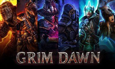 grimdawn 400x240 - Việt hóa game Grim Dawn
