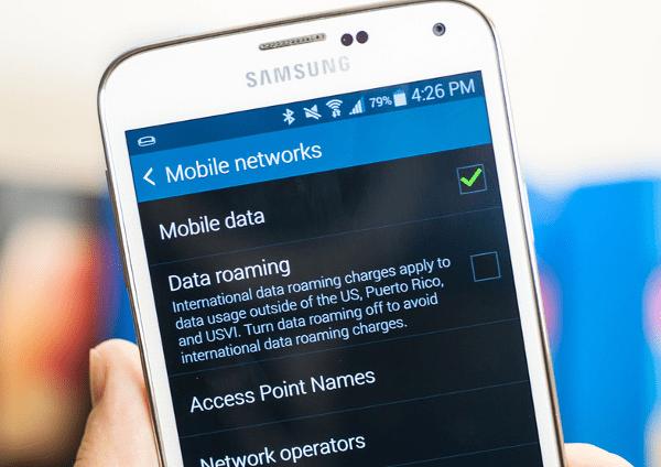 image003 4 600x424 - Đi du lịch cài app gì với điện thoại Android?