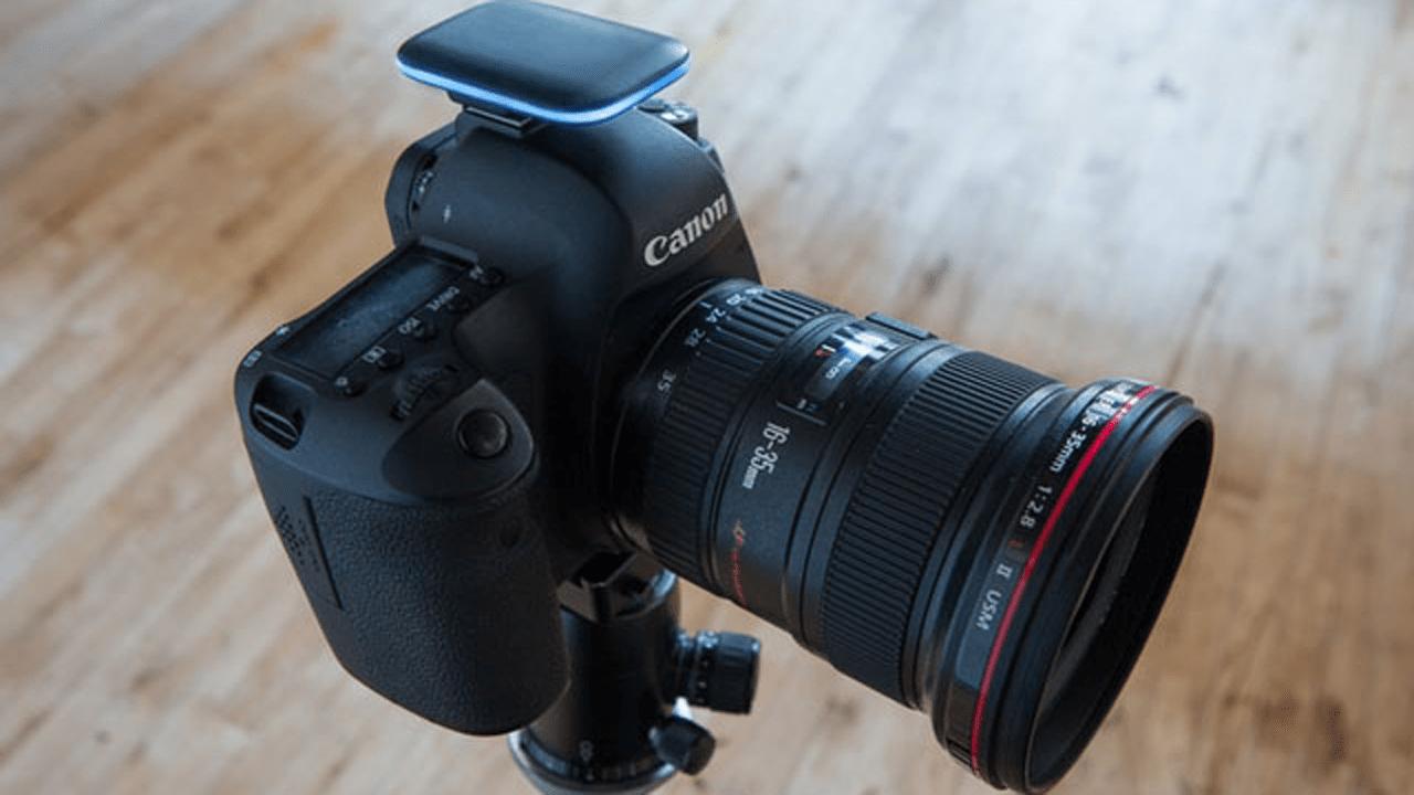 image017 - Pulse – Điều khiển máy ảnh từ xa