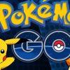 pokemon go how to make it work trainghiemso 100x100 - Chơi Pokémon GO ở Việt Nam theo đường nào?
