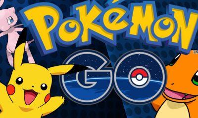pokemon go how to make it work trainghiemso 400x240 - Chơi Pokémon GO ở Việt Nam theo đường nào?