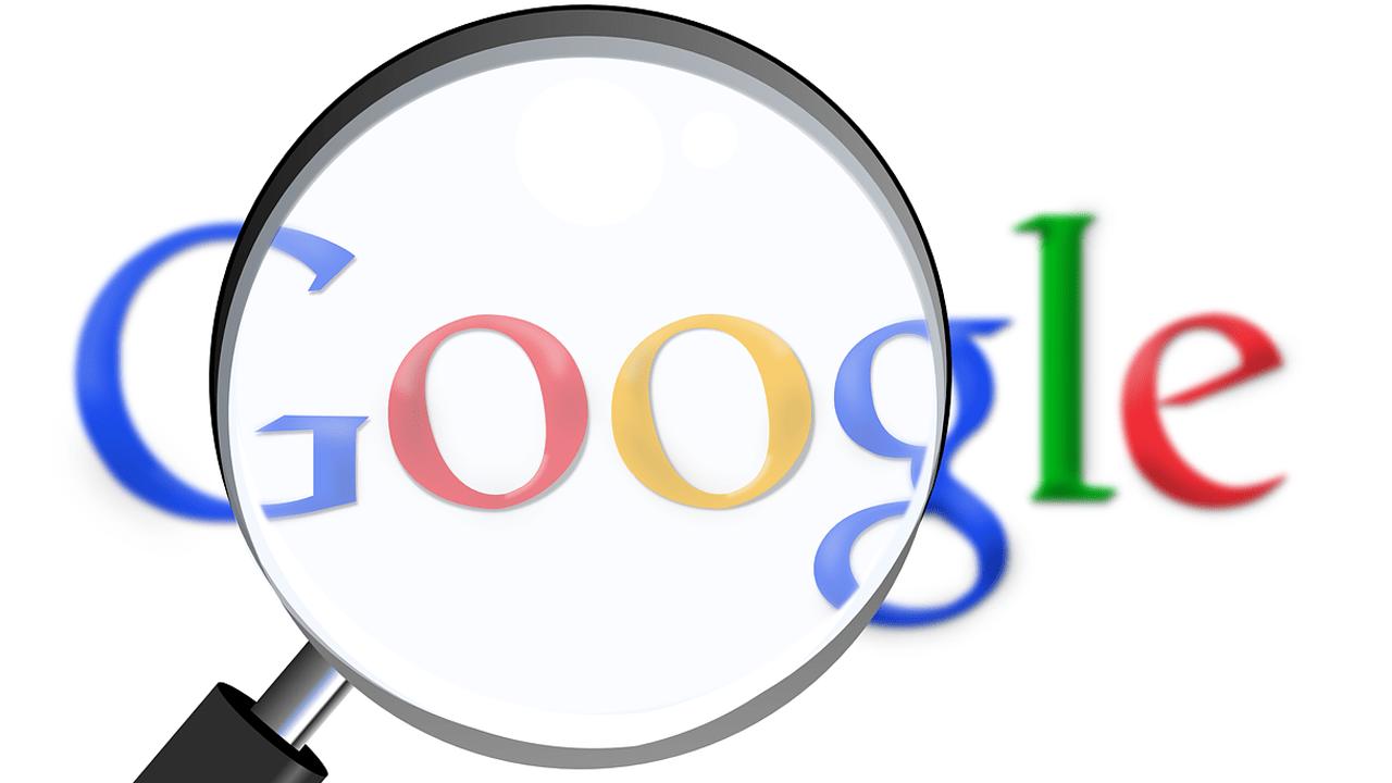 tim kiem google - Top 10 tìm kiếm nổi bật trên Google tuần đầu tháng 7