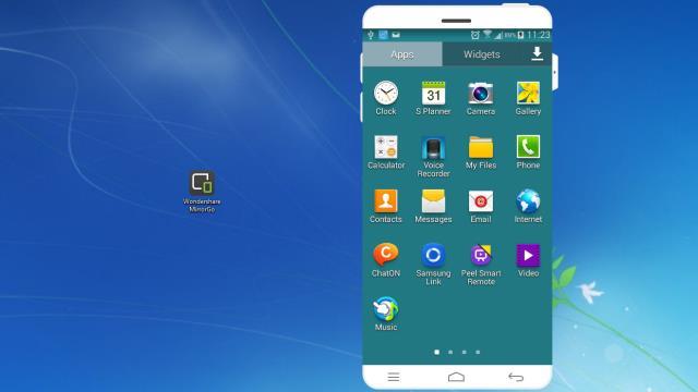 top 12 trinh gia lap android tot nhat tren may tinh 7 - 14 trình giả lập Android tốt nhất trên máy tính