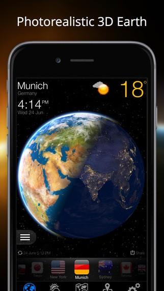 10 ứng dụng iOS miễn phí trong ngày 03/08