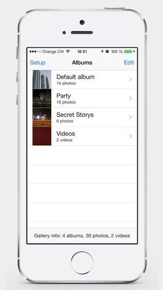 11 ứng dụng iOS miễn phí hôm nay (09/08)