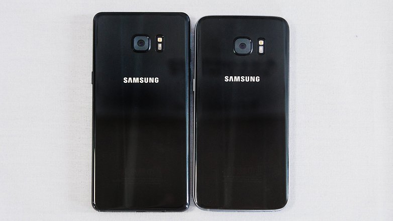 AndroidPIT-Samsung-Galaxy-S7-edge-vs-Note7-event-2-3-w782