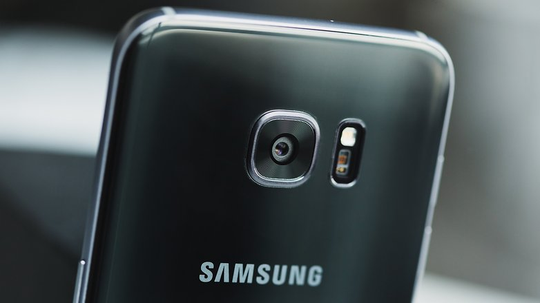 AndroidPIT-Samsung-galaxy-s7-edge-17-w782