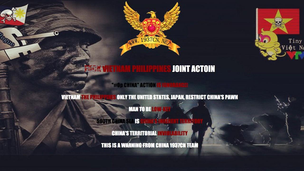CangHangKhongAttack - Mã độc tấn công Vietnam Airlines xuất hiện tại nhiều cơ quan, doanh nghiệp khác