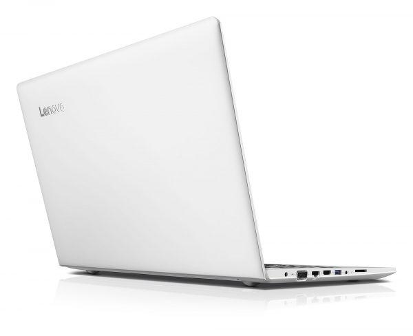 IdeaPad 510 15''_White_03