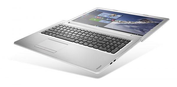 IdeaPad 510 15''_White_05_W10_PC_Start_MiniStart
