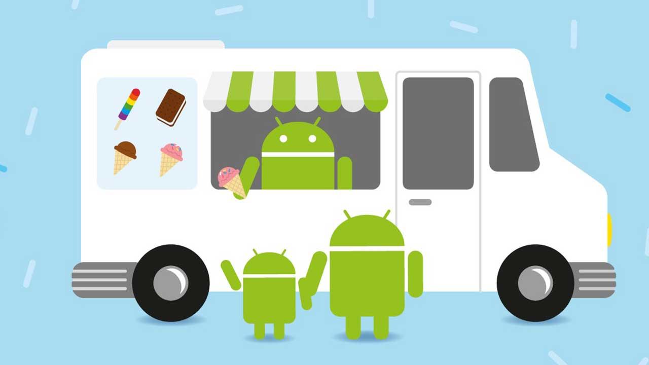 android root featured - Tổng hợp 8 ứng dụng hay và miễn phí trên Android ngày 19.03.2017