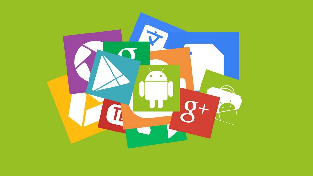 """android wallpaper - 4 app """"nhỏ mà có võ"""" cho smartphone ít RAM"""