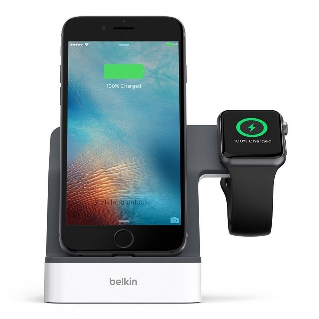 belkin-powerhouse-dock-charge-2