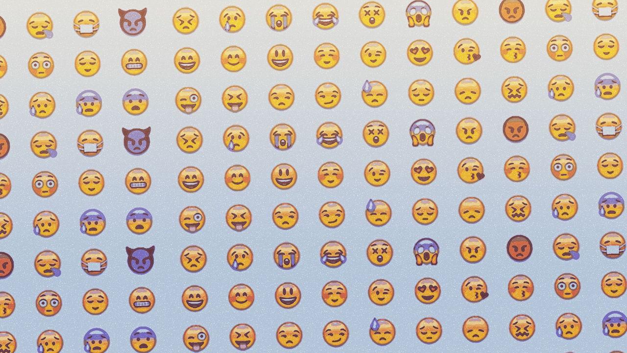 bieu tuong cam xuc facebook featured - Tổng hợp các biểu tượng cảm xúc Facebook