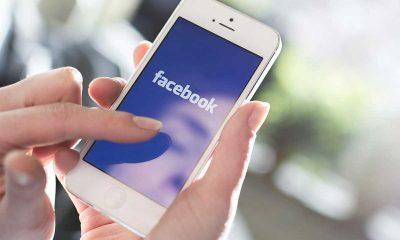 facebook featured 400x240 - Thủ thuật gộp Facebook và Messenger làm một trên các thiết bị Android