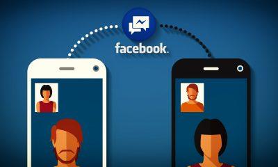 facebook messenger video call featured 400x240 - Hướng dẫn cách không bị bạn bè gọi hay chat video trên Facebook Messenger