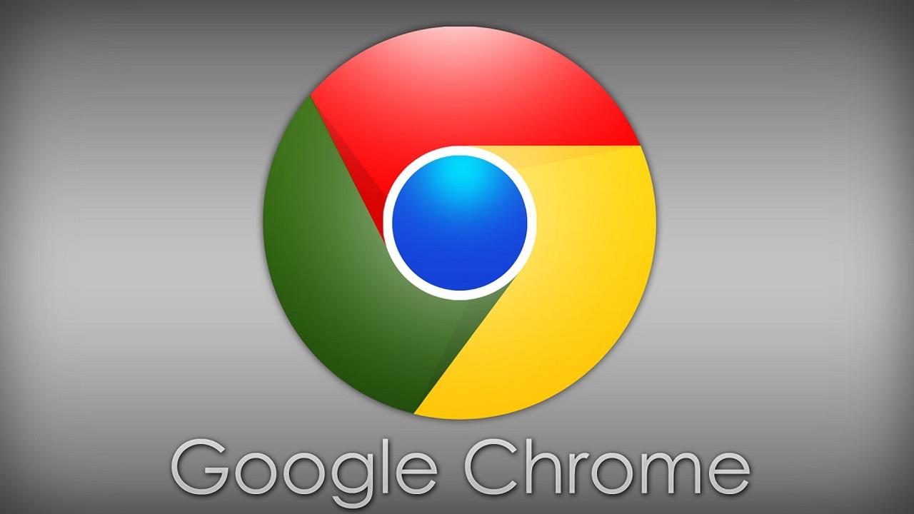 google chrome - Một số mẹo dùng Chrome trên Android có thể bạn chưa biết