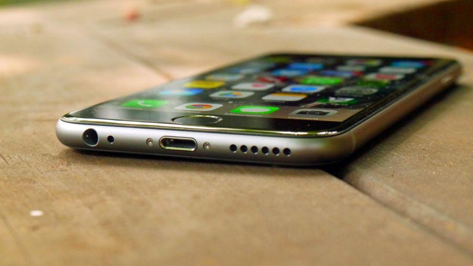 iPhone 6 review 112 970 80 - 10 ứng dụng iOS miễn phí trong ngày 03/08