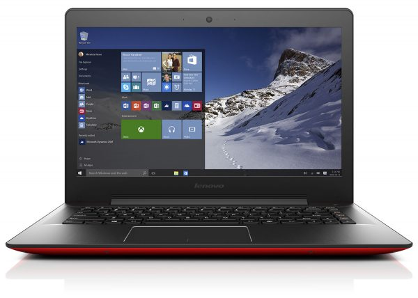 ideapad-500S-14_red-(11)