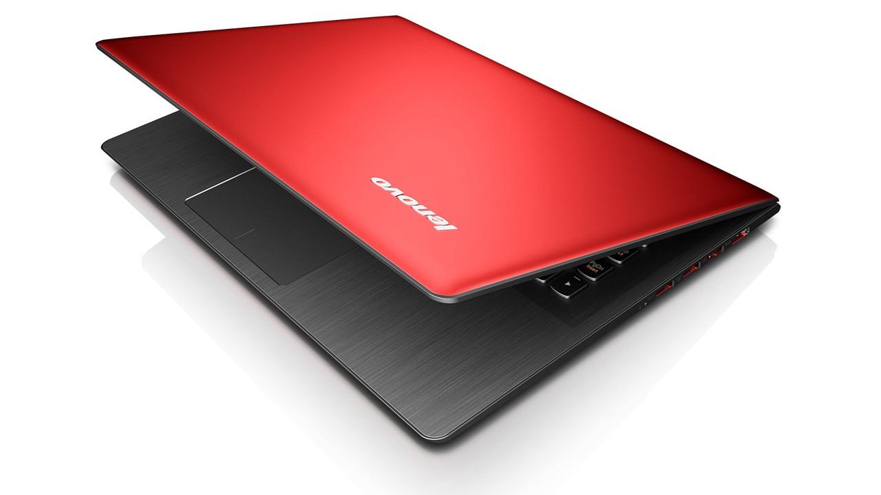 ideapad 500S 14 red 16 - Ra mắt bộ đôi Lenovo IdeaPad 510 và 500S giá từ 10,8 triệu đồng