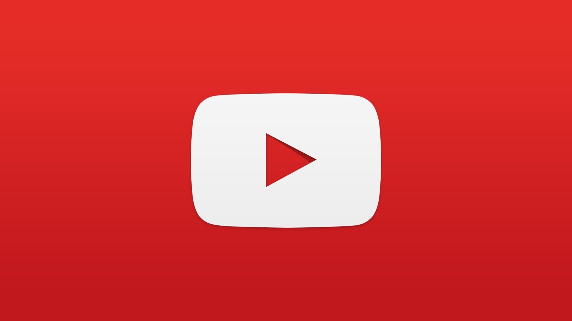 image 2 - Tải video trên YouTube từ trình duyệt điện thoại