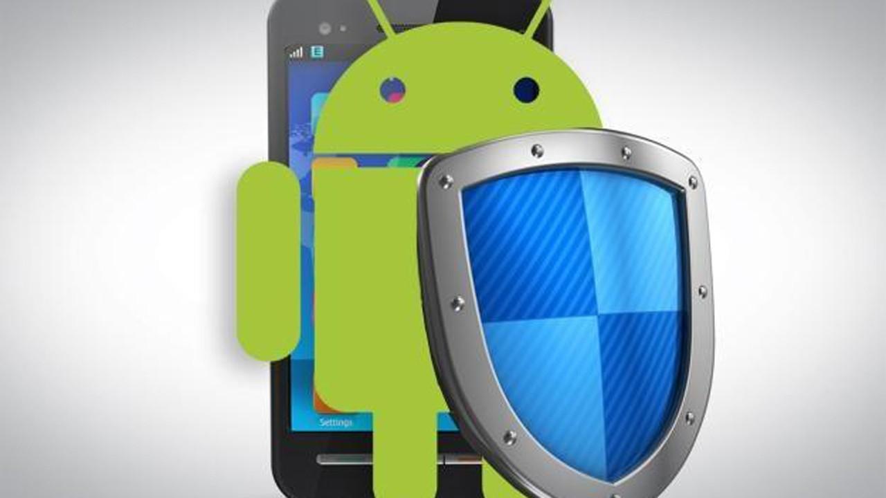 image001 2 - Tuyệt chiêu giữ điện thoại Android tránh mọi cuộc tấn công