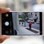 mg 8300 1 150x150 - Honor 8 vừa ra mắt nổi bật với cụm camera kép