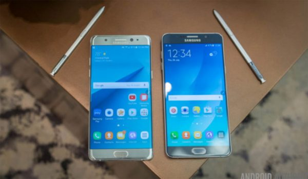 note7-vs-note5