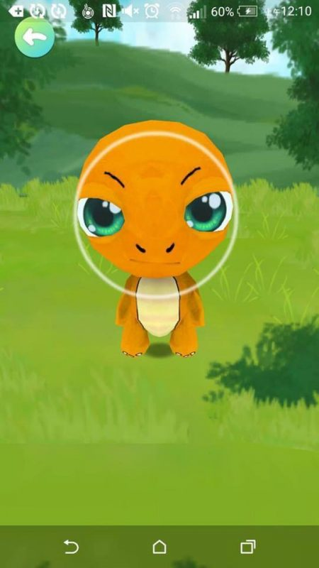 pokemon-go-clone-4