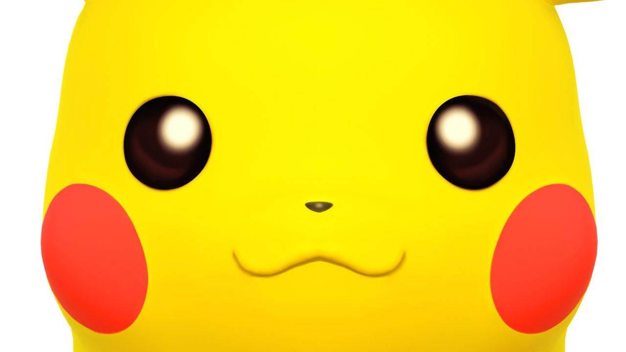 Top 10 Pokemon mạnh nhất trong Pokemon GO dựa theo các chỉ số 22