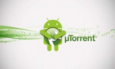 tai torrent tren android featured 400x240 - Top 10 ứng dụng tải torrent trên Android