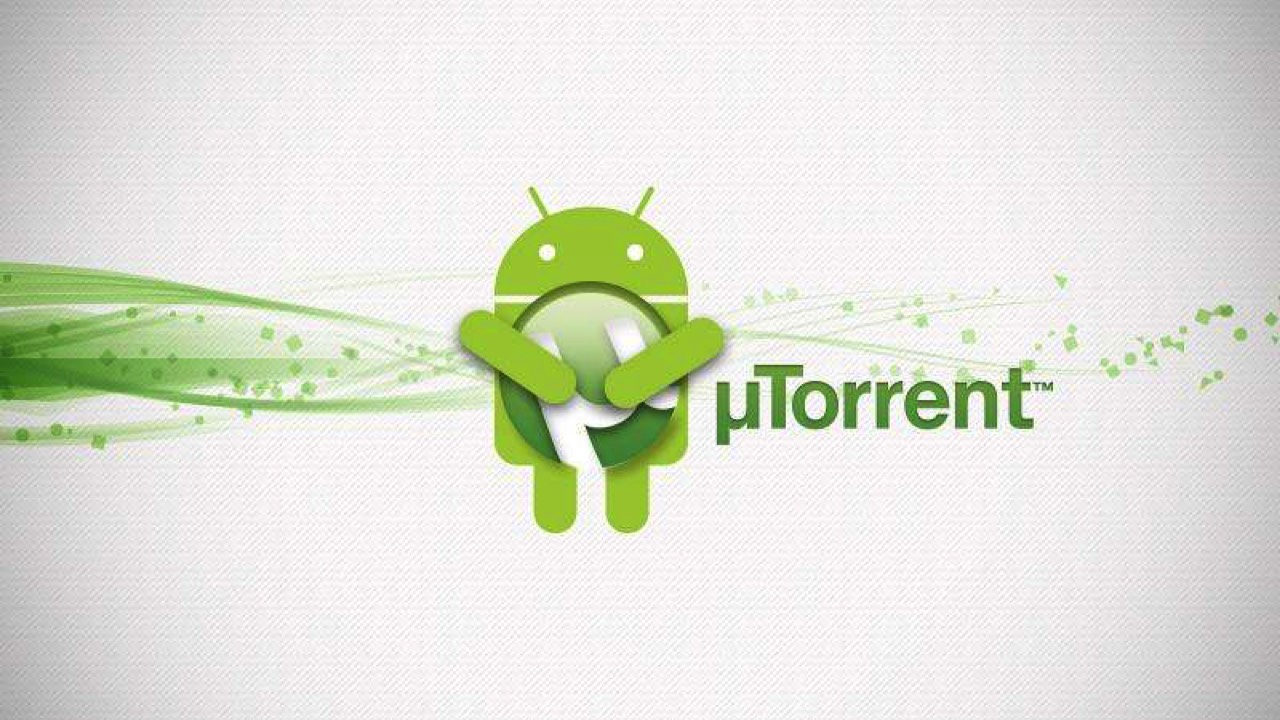 tai torrent tren android featured - Top 10 ứng dụng tải torrent trên Android