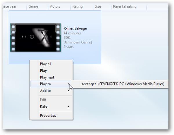 Tìm hiểu về các chuẩn phát video không dây