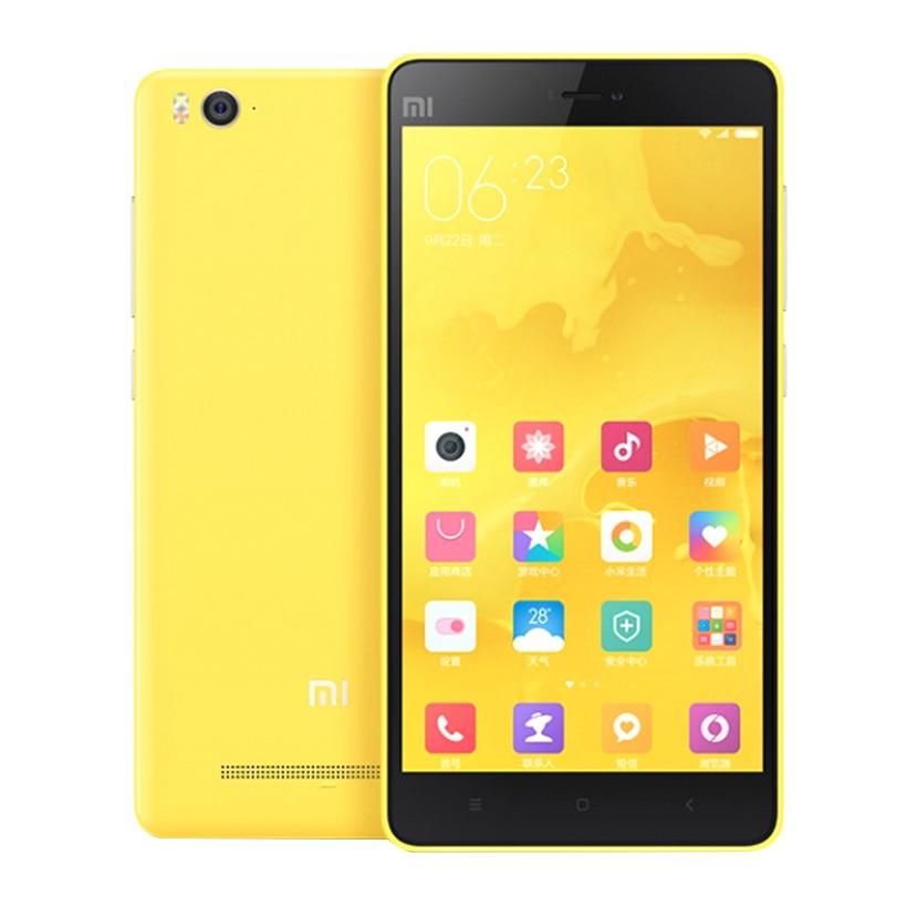 Top 5 điện thoại bán chạy nhất của Xiaomi