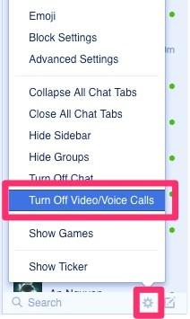 turn-off-video-call-facebook-messenger