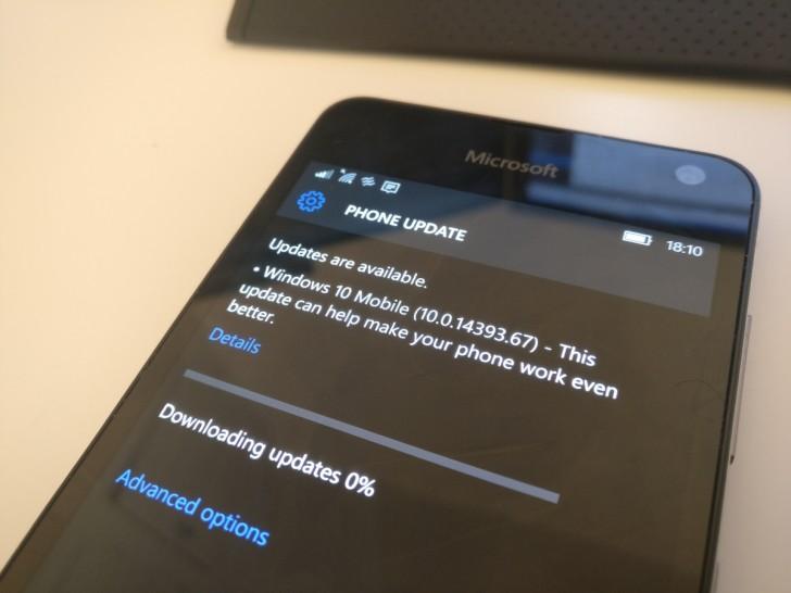 windows-10-mobile-anniversary-update