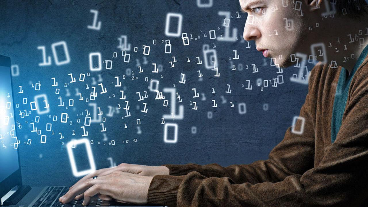 Developer Sw 1433072485 - TGĐ Microsoft Việt Nam chia sẻ 5 lý do nên học lập trình