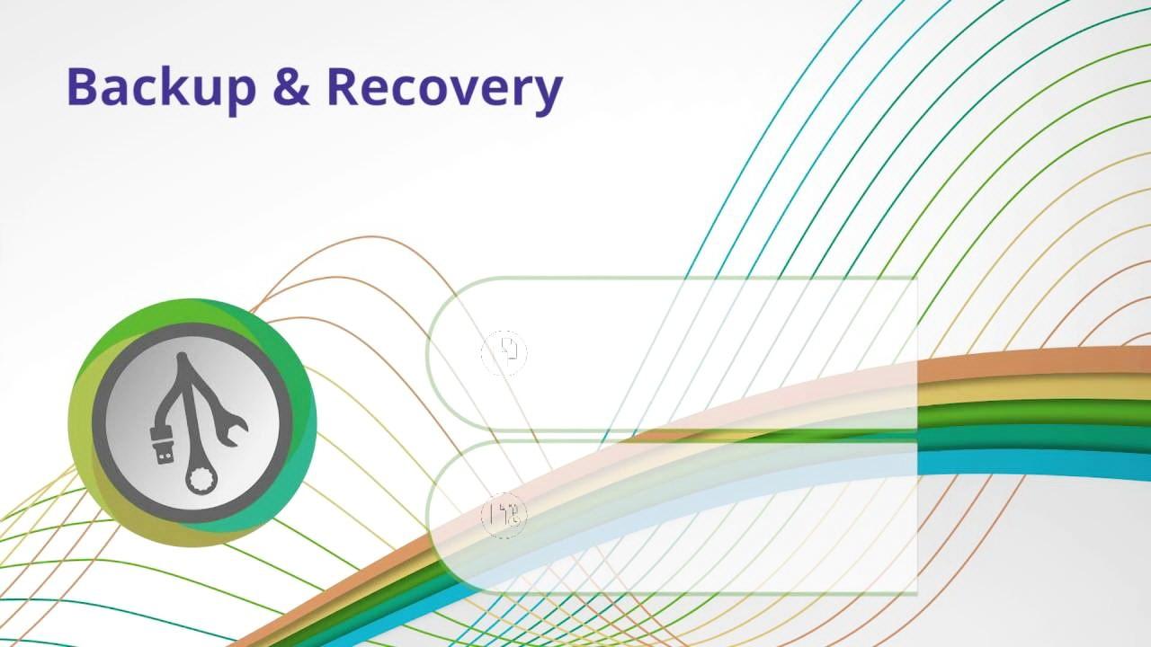 Paragon Backup and Recovery 16 - Miễn phí bản quyền phần mềm Paragon Backup and Recovery 16 có giá 39,95USD